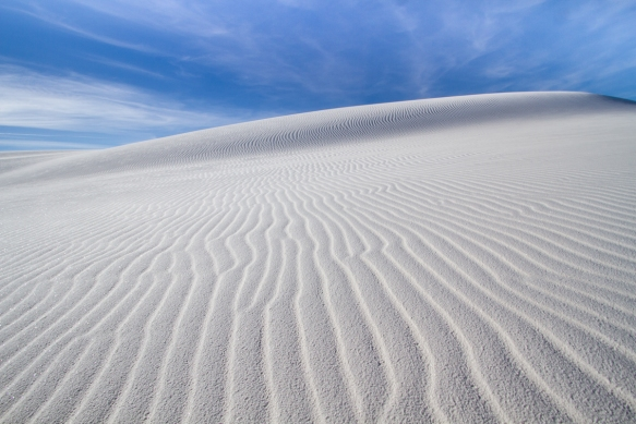 dune expanse