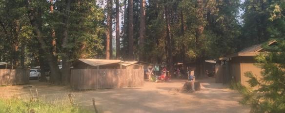 Housekeeping Camp 1
